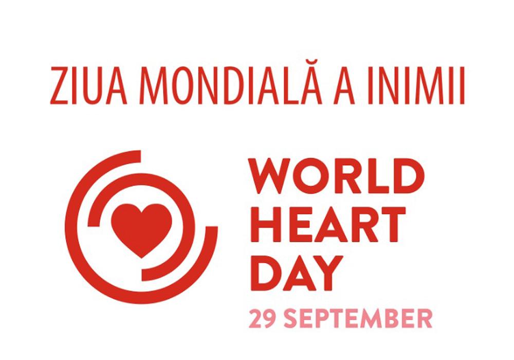 Hygienium para corações saudáveis! Participe da Cruz do Coração!